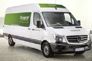 Carrentals Co Uk News Europcar To Introduce Security Checks For